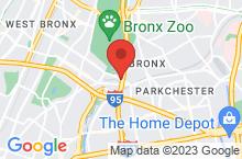 Curves - Bronx, NY