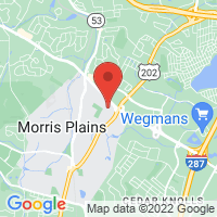 Massage Envy - Morris Plains