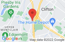 IM=X Pilates Clifton