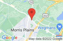 Elements Therapeutic Massage Morris Plains