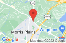 Elements Therapeutic Massage of Morris Plains