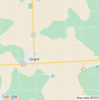 69140 Grant,NE- map, population, zip codes, coutnies, area codes, time zones, households, income, news, weather, metro areas, local time at localistica.com