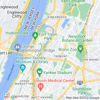 10453 Bronx,NY- map, population, zip codes, coutnies, area codes, time zones, households, income, news, weather, metro areas, local time at localistica.com