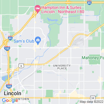 68504 Lincoln,NE- map, population, zip codes, coutnies, area codes, time zones, households, income, news, weather, metro areas, local time at localistica.com