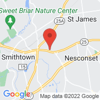 Cleansing Concepts - Smithtown
