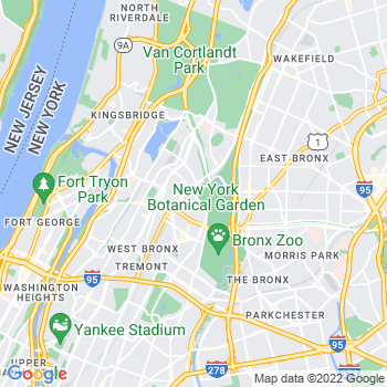 10458 Bronx,NY- map, population, zip codes, coutnies, area codes, time zones, households, income, news, weather, metro areas, local time at localistica.com