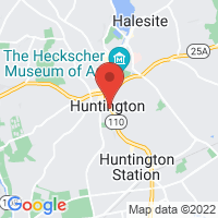 Cactus Salon & Day Spa - Huntington Town & Country