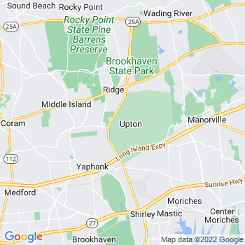 Upton,ny- map, population, zip codes, coutnies, area codes, time zones, households, income, news, weather, metro areas, local time at localistica.com