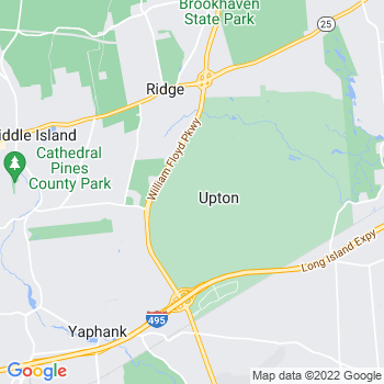 11973 Upton,NY- map, population, zip codes, coutnies, area codes, time zones, households, income, news, weather, metro areas, local time at localistica.com