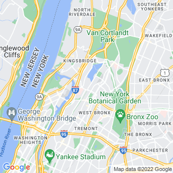 10468 Bronx,NY- map, population, zip codes, coutnies, area codes, time zones, households, income, news, weather, metro areas, local time at localistica.com