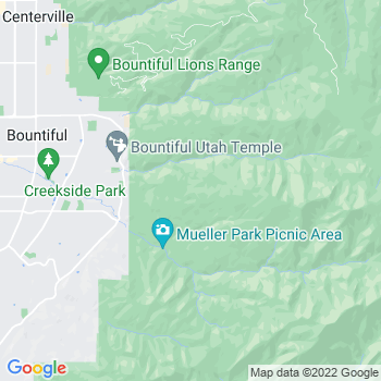 84010 Bountiful,UT- map, population, zip codes, coutnies, area codes, time zones, households, income, news, weather, metro areas, local time at localistica.com