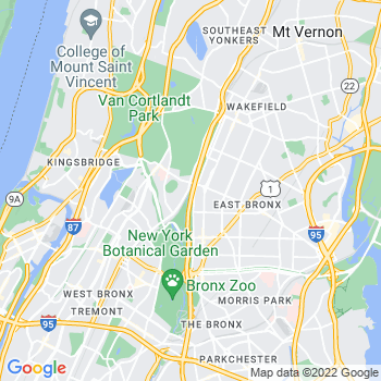 10467 Bronx,NY- map, population, zip codes, coutnies, area codes, time zones, households, income, news, weather, metro areas, local time at localistica.com