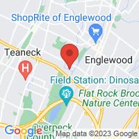 CrossFit Englewood