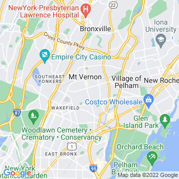 10550 Mount Vernon,NY- map, population, zip codes, coutnies, area codes, time zones, households, income, news, weather, metro areas, local time at localistica.com