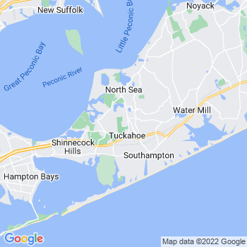 Southampton,ny- map, population, zip codes, coutnies, area codes, time zones, households, income, news, weather, metro areas, local time at localistica.com