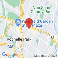Zen Massage Center