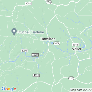 15744 Hamilton,PA- map, population, zip codes, coutnies, area codes, time zones, households, income, news, weather, metro areas, local time at localistica.com