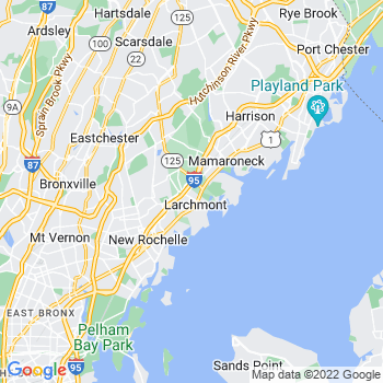 Larchmont,ny- map, population, zip codes, coutnies, area codes, time zones, households, income, news, weather, metro areas, local time at localistica.com