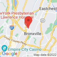 Bronxville Fitness Club LLC