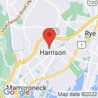 Harrison Strength and Fitness