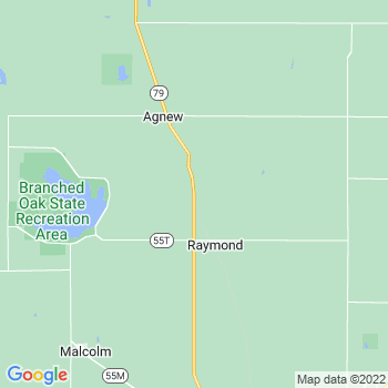 Raymond,ne- map, population, zip codes, coutnies, area codes, time zones, households, income, news, weather, metro areas, local time at localistica.com