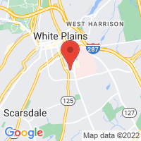 Studio Esthetique - White Plains