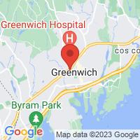 Jois Yoga Greenwich.