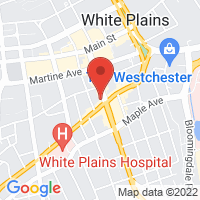 APOGEE Pilates & Wellness, White Plains