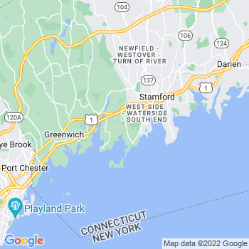 Old Greenwich,ct- map, population, zip codes, coutnies, area codes, time zones, households, income, news, weather, metro areas, local time at localistica.com