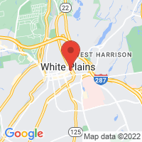 LaserTouch Aesthetics - White Plains