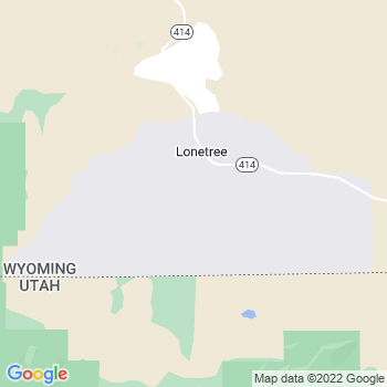 Lonetree,wy- map, population, zip codes, coutnies, area codes, time zones, households, income, news, weather, metro areas, local time at localistica.com