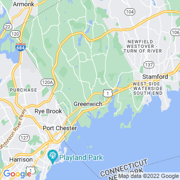 Greenwich,ct- map, population, zip codes, coutnies, area codes, time zones, households, income, news, weather, metro areas, local time at localistica.com