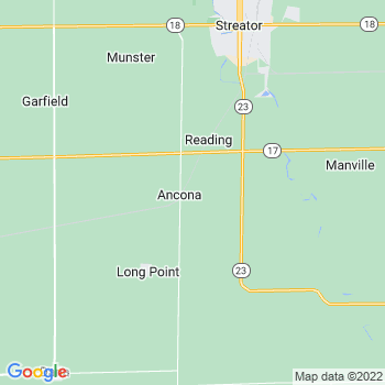 Ancona,il- map, population, zip codes, coutnies, area codes, time zones, households, income, news, weather, metro areas, local time at localistica.com