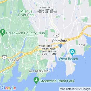06910 Stamford,CT- map, population, zip codes, coutnies, area codes, time zones, households, income, news, weather, metro areas, local time at localistica.com
