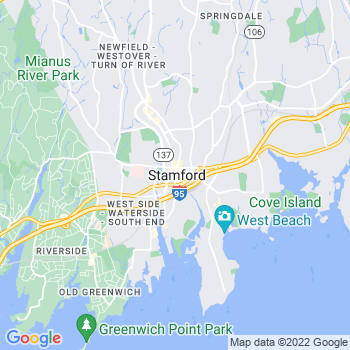 06925 Stamford,CT- map, population, zip codes, coutnies, area codes, time zones, households, income, news, weather, metro areas, local time at localistica.com