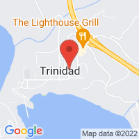 Trinidad Massage & Day Spa