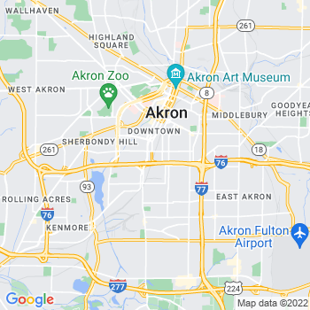 44311 Akron,OH- map, population, zip codes, coutnies, area codes, time zones, households, income, news, weather, metro areas, local time at localistica.com