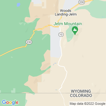 Jelm,wy- map, population, zip codes, coutnies, area codes, time zones, households, income, news, weather, metro areas, local time at localistica.com