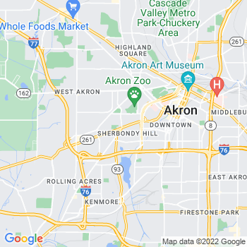 44307 Akron,OH- map, population, zip codes, coutnies, area codes, time zones, households, income, news, weather, metro areas, local time at localistica.com