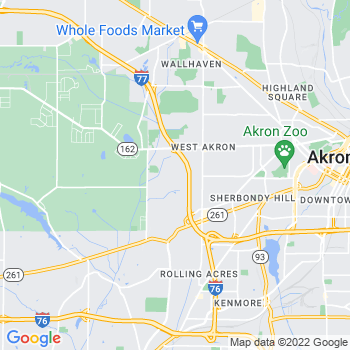 44320 Akron,OH- map, population, zip codes, coutnies, area codes, time zones, households, income, news, weather, metro areas, local time at localistica.com