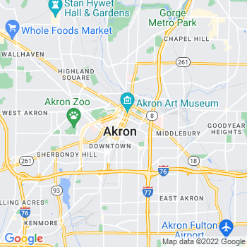 44308 Akron,OH- map, population, zip codes, coutnies, area codes, time zones, households, income, news, weather, metro areas, local time at localistica.com