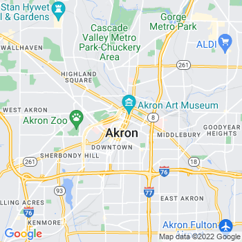 44398 Akron,OH- map, population, zip codes, coutnies, area codes, time zones, households, income, news, weather, metro areas, local time at localistica.com