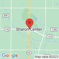 9 Salon and Bridal Studio