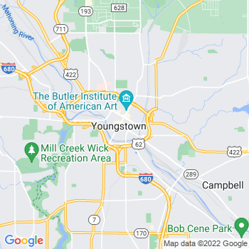 44503 Youngstown,OH- map, population, zip codes, coutnies, area codes, time zones, households, income, news, weather, metro areas, local time at localistica.com