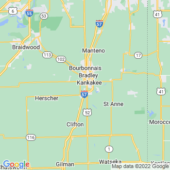Kankakee Bradley, IL- map, population, zip codes, coutnies, area codes, time zones, households, income, news, weather, metro areas, local time at localistica.com
