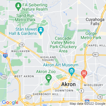 44303 Akron,OH- map, population, zip codes, coutnies, area codes, time zones, households, income, news, weather, metro areas, local time at localistica.com