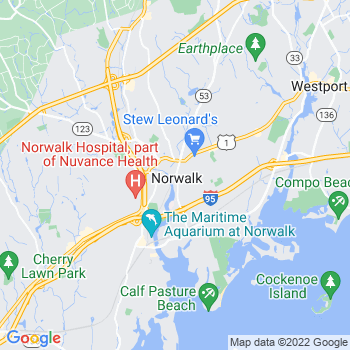 06858 Norwalk,CT- map, population, zip codes, coutnies, area codes, time zones, households, income, news, weather, metro areas, local time at localistica.com