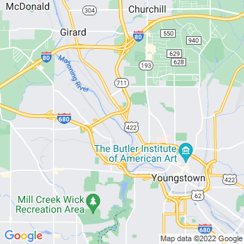 44510 Youngstown,OH- map, population, zip codes, coutnies, area codes, time zones, households, income, news, weather, metro areas, local time at localistica.com