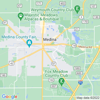 44256 Medina,OH- map, population, zip codes, coutnies, area codes, time zones, households, income, news, weather, metro areas, local time at localistica.com
