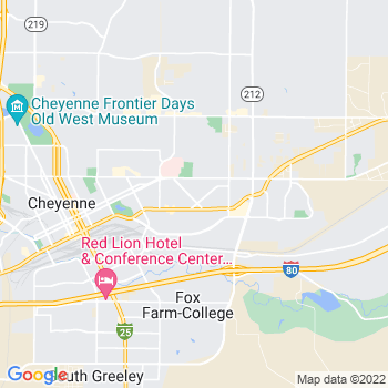 82001 Cheyenne,WY- map, population, zip codes, coutnies, area codes, time zones, households, income, news, weather, metro areas, local time at localistica.com